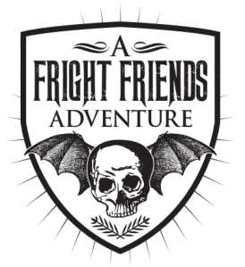 FrightFriendsCrest