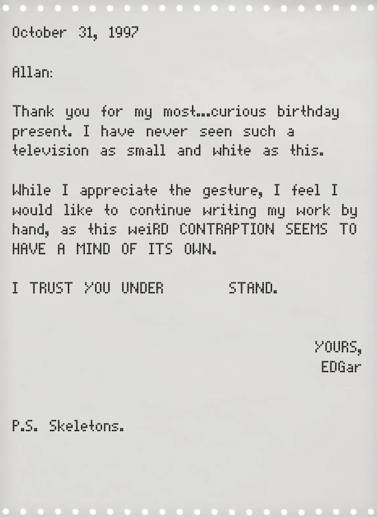 Letter6