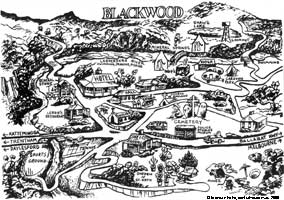 BlackwoodMap