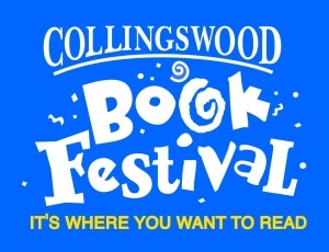 Collingswood-Book-Festival-Logo_edit