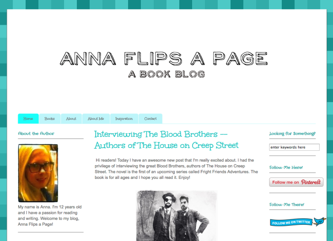 The_Blood_Brothers_Interview_House_on_Creep_Street_1